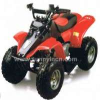 Small All Terrain Vehicle Manufacturer
