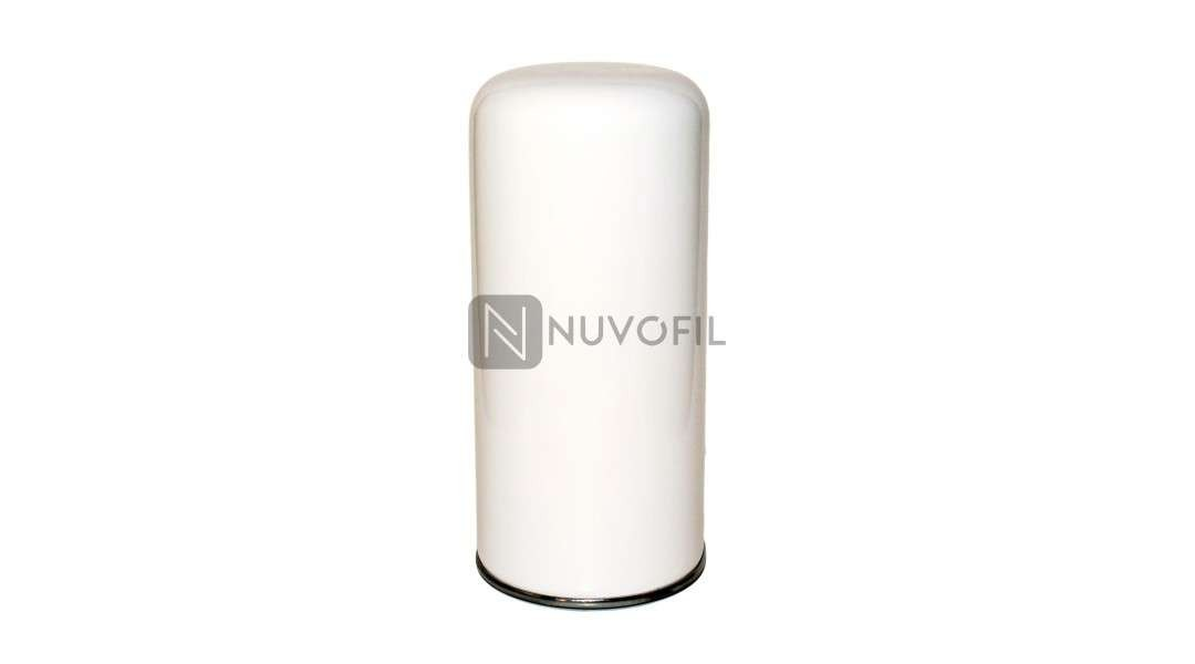 NSO300113 Replacement Air/Oil Seperator for Compressors