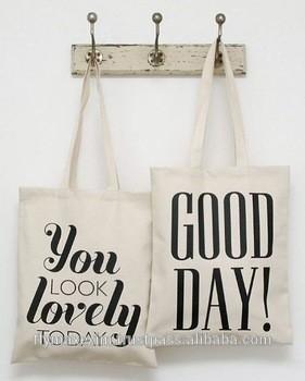 55e8dee7e8 cotton hand bags calico bags