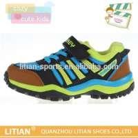 kids bowling shoes Manufacturer