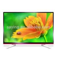 1080P led mini monitor television Manufacturer