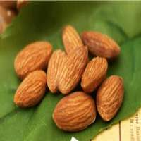 Sweet California Almonds Raw Almonds Nuts delicious and healthy Raw Almonds Nuts AlmondApricot Manufacturer