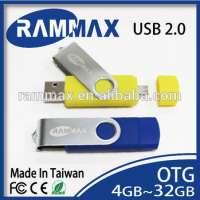 Memory Stick mini Pen Drive 16G32G64G USB2030 full compatible