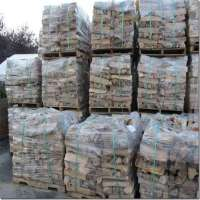 Dried , oak, beech, pin, spruce firewood Manufacturer
