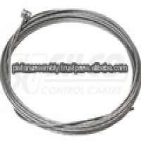 Three Wheeler Clutch Wire