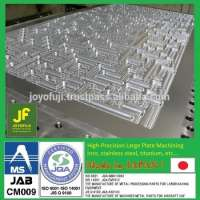 and Reliable sewing machine parts JOYO Processing technology multiple functions in