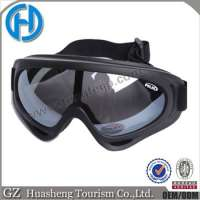 Optical Military Sun Wind Dust Protection Goggles Manufacturer