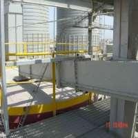 Air Conveyor Cement Manufacturer