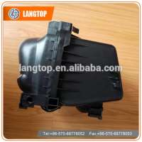 Air Cleaner Filter Box Assembly corolla auto car parts 2008 Manufacturer