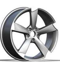 Replica car wheel rims Manufacturer
