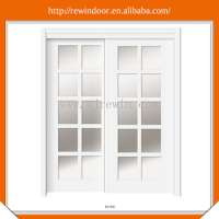 ready doors Manufacturer