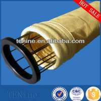 cyclone dust collector bag filter Manufacturer