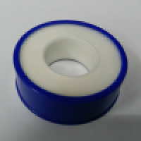 Virgin White Teflon PTFE Thread Seal Tape Manufacturer