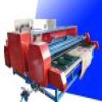 Clean machine carpet washing machine Manufacturer