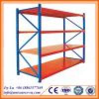 Medium Duty Warehouse Rack Unisource Storage Manufacturer