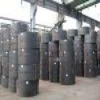 rolled steel platessheet Manufacturer