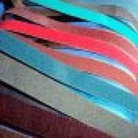 coated abrasive belts Manufacturer