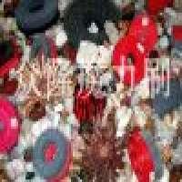 Antique brush polishing brush abrasive brush Manufacturer