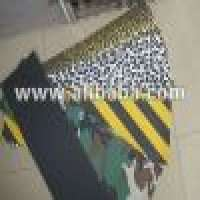 Nylon Tapes and Grip tape Manufacturer