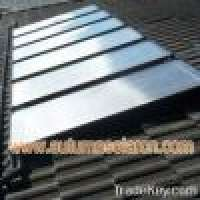 swimming pool solar heating panels Manufacturer