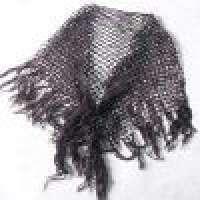 Lady&039s shawl Manufacturer