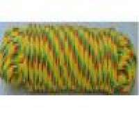 braided rope Manufacturer