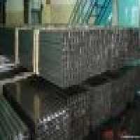 DIN EN 10210 Section Square Pipe S355J2H Manufacturer