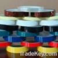 3M Anti Skid Tapes and Mylar tape Manufacturer