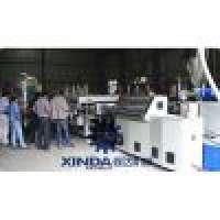 Pvc Foam Board Extrusion Line Manufacturer