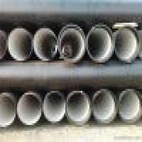 cast iron pipes Manufacturer