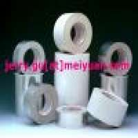 Flame Retardant Aluminum Foil Tape Aluminum Tape Foil Tape UL723 Approval Manufacturer
