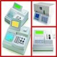 Laboratory Equipment Manufacturer