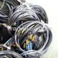 rubber v belt Manufacturer