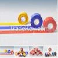 stamping foilcolor foilcolor code foil color ribbon Manufacturer