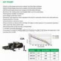 Jet Pump SDP370 SDP550 SDP750 Manufacturer