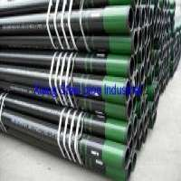 OCTG tubing casing drilling pipe coupling Manufacturer
