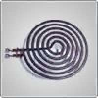 Electric Heating Element Manufacturer