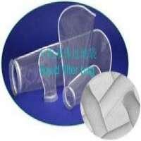 liquid filter bag Manufacturer