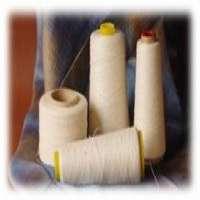 linen yarn Manufacturer
