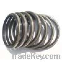 Motorcycle Oil Seal Manufacturer