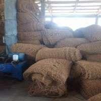 Woven coconut fiber Manufacturer