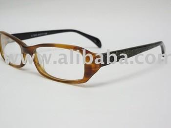 c1e8c523b8 Optical Frame