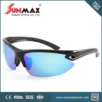 2579bdbce2f computer fashionable polarized sunglasses