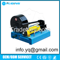 YQ51 hose skiving machine