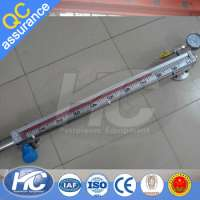magnetic water liquid level sensor  Manufacturer