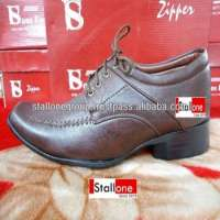 Gents shoes Manufacturer