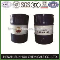 refined lubricant refrigerating compressor oil Manufacturer