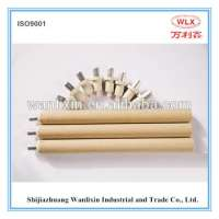 Temperature Sensor Disposable Thermocouple Manufacturer