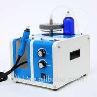 Abrasive equipments Manufacturer