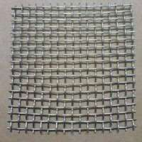 Stainless Steel Wire Mesh Manufacturer
